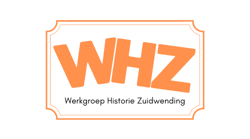 Werkgroep Historie Zuidwending